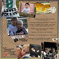 week-39-web.jpg