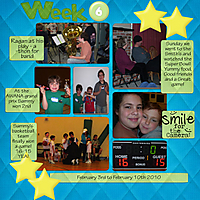 week-6-web1.jpg