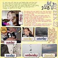 week27-small.jpg