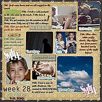 week28-small.jpg