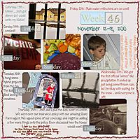 week46-small.jpg