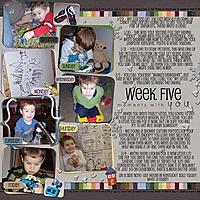 week5_web.jpg