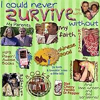 090726_Survive.jpg