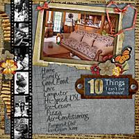 10-Things841k.jpg