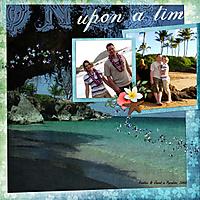 K_J_Hawaii_Fairy_Dust.jpg