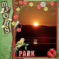 Myers_Park_Small.jpg