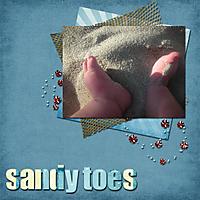 Sandy_Toes.jpg
