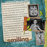 Smile_copy.jpg