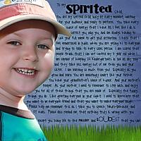 Spirited_Child_600_x_600_.jpg