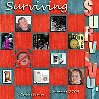 SurvivingSurvivor.jpg