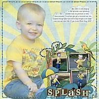 Survivor_Week-1_Splash_-sm.jpg
