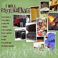 Survivor_Week_2_Immunity_Large_.jpg