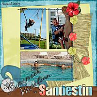 Vacation-in-Sandestin883k.jpg