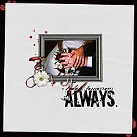 always2.jpg
