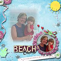 mom_and_Emma_beach_small.jpg