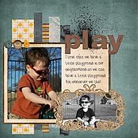 playground_copy.jpg