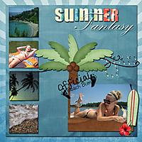 summer-fantasy.jpg