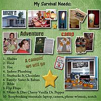survival_needs_copy.jpg