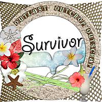 survivor-gallery-tag.jpg