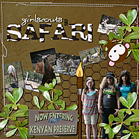 GirlScouts_on_Safari.jpg