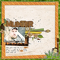 My_Hunter_-_1.jpg