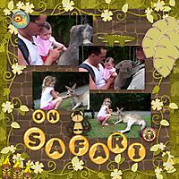 Zoo-Baby-2-On-Safari.jpg