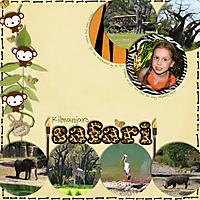 kilmanjaro-safari.jpg
