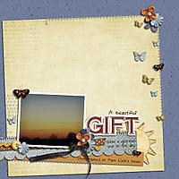 A_Beautiful_Gift.jpg