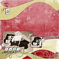hugsorheadlocksweb.jpg