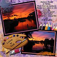 survivor_2_colors_-_Page_016.jpg