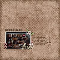 Chocolate_Love_Web.jpg