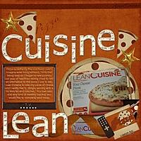 Lean_Cuisine_Small.jpg