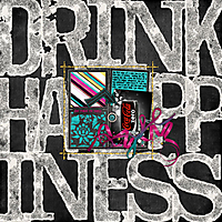 drink-happiness-gs-version.jpg