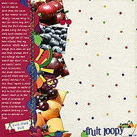 fruit_loopy.jpg