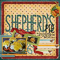 sheperds-pie.jpg