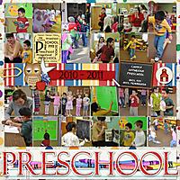 2011_Preschool.jpg