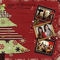 Christmas_Concert.jpg