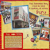 Ejercito_de_Salvacion_Peru_tmb.jpg