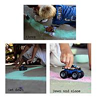 photo-lesson-1.jpg