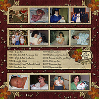 All_About_me_-_DamselDesigns_BackToTraditional_Template_1-4.jpg