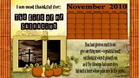 November_desktop_example_ok.jpg