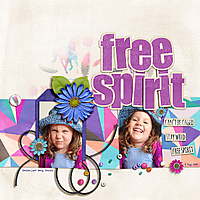 20150811_freespirit.jpg