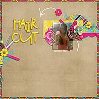5-1_HairCut.jpg
