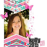 Kelly-2015-Phi-Mu.jpg