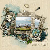 Ocean-view-246.jpg