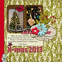 christmas2013-web.jpg
