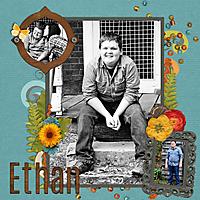 ethan_web1.jpg