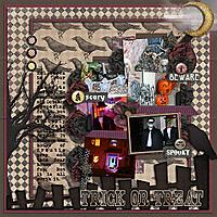 halloween-20103.jpg
