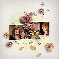 pcg_uwma_Memories_pg3_WEB.jpg