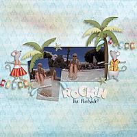 rockin-the-poolside.jpg